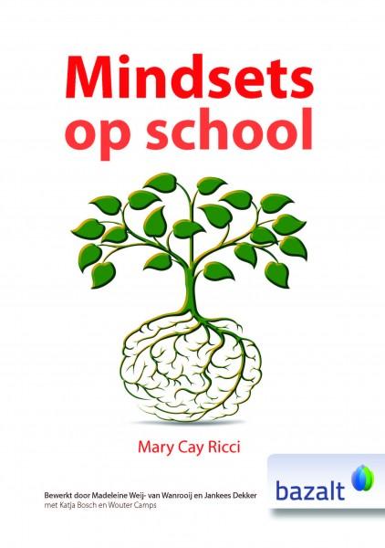 Mindsets op school