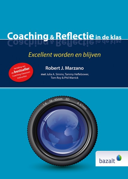 Coaching & Reflectie in de klas