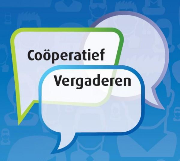 blog-Cooperatief-Vergaderen