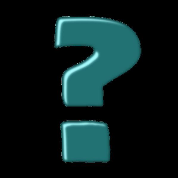 questionmark_407856_6400