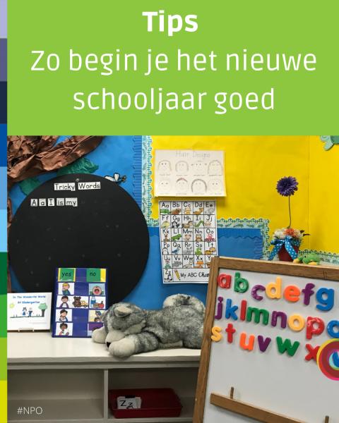 BLOG-nieuw-schooljaar-2