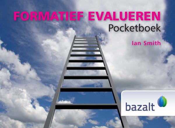 Formatief Evalueren pocketboek