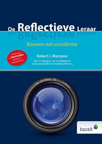 De Reflectieve Leraar