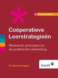 Coöperatieve Leerstrategieën - beknopte uitgave