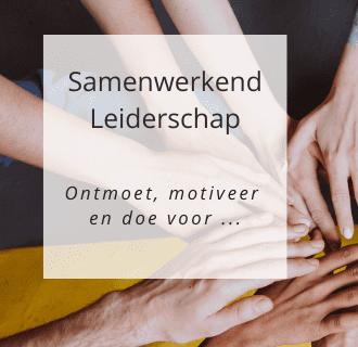 header_samenwerkend_leiderschap_optimized