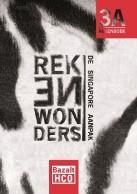Rekenwonders Rekenboek 3a